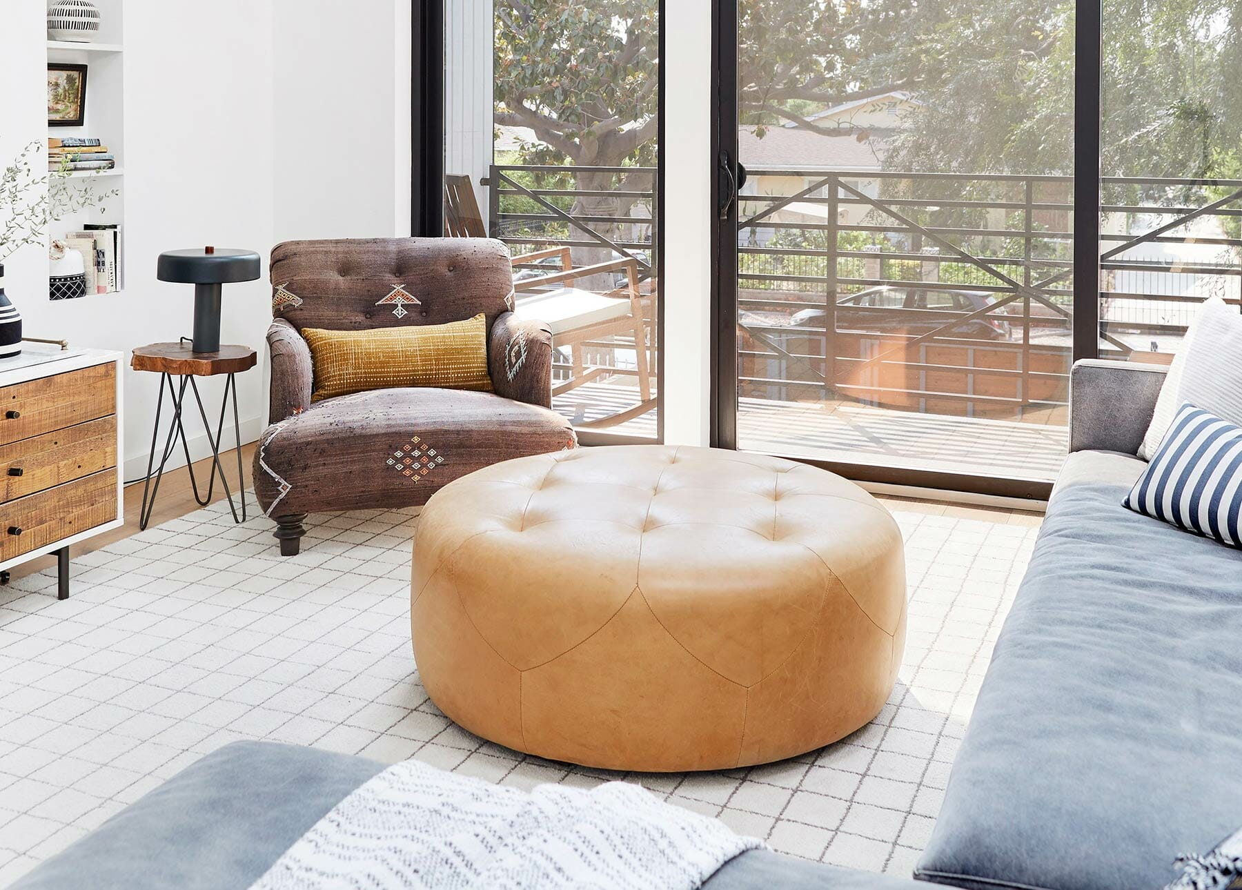 Coffee Table Ideas For Every Space Articulate