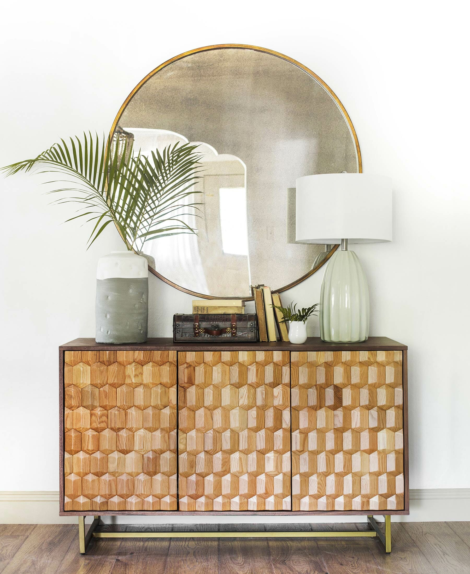 Living Room Storage Ideas The Sideboard Articulate
