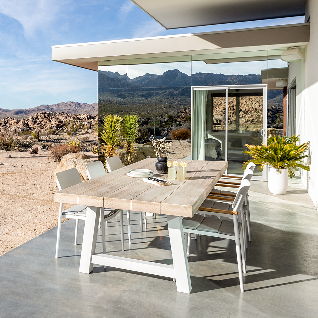 How To Protect Outdoor Furniture Articulate