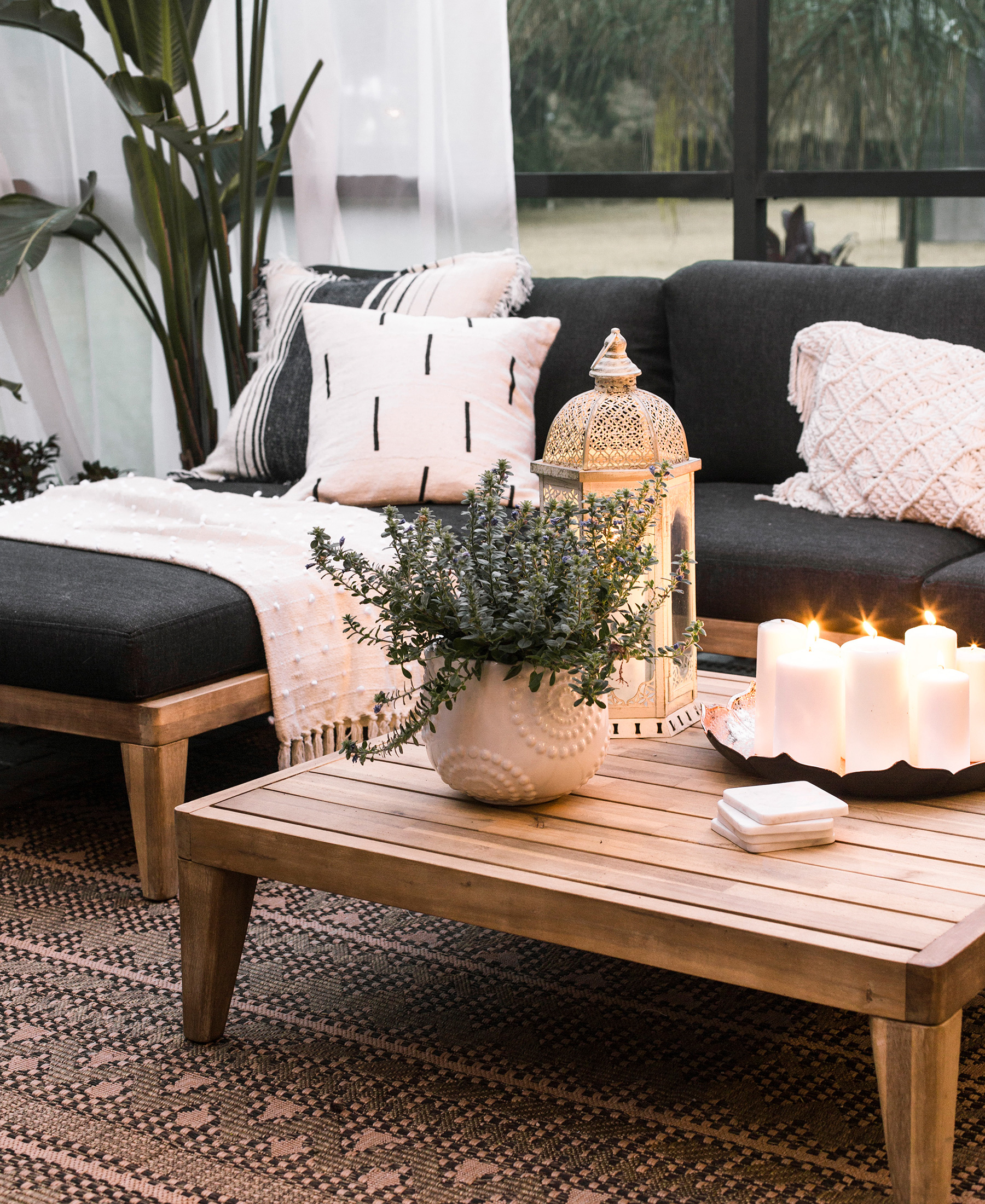 Outdoor Lighting Ideas - Articulate on lounge home, lounge bay window ideas, lounge storage ideas, basement cabinet ideas, modern lounge design ideas, lounge kitchen ideas, lounge seating ideas, signage ideas, basement lounge ideas, lounge wedding, lounge entertainment ideas, lounge office ideas,