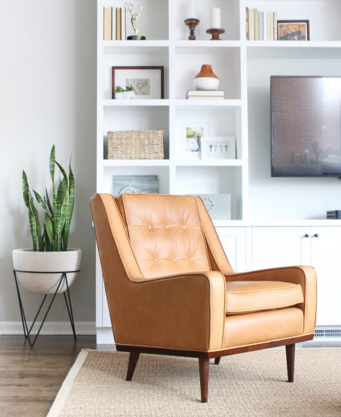 Amazing Accent Chairs For Small Spaces Articulate Andrewgaddart Wooden Chair Designs For Living Room Andrewgaddartcom