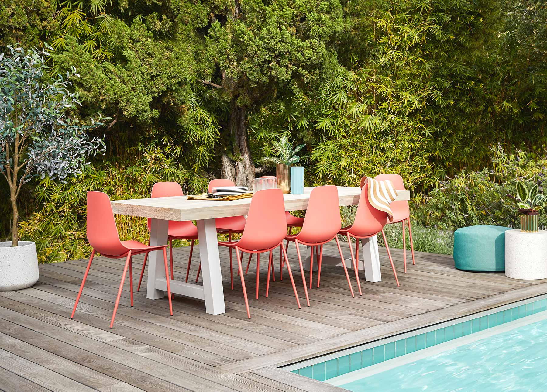 How To Clean And Store Outdoor Furniture Articulate